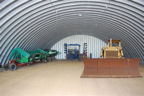 metal pole barns steel pole buildings  curvco steel