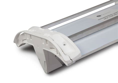 ge lumination is series luminaire fisher lighting and