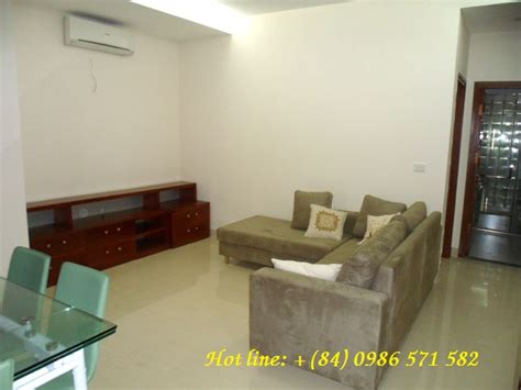 2 Bedroom Apartments Cheap by Apartment For Rent In Hanoi Cheap And 2 Bedroom