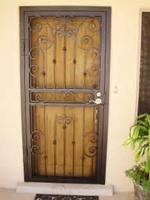 paint colour ideas for kitchen contractors in chennai best door designs teak wood