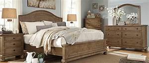 Bedroom furniture american home store furniture fort wayne for American home life furniture