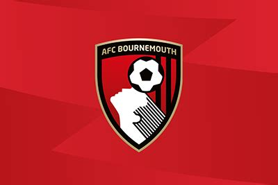 Afc bournemouth (/ˈbɔːrnməθ/ (listen)) is a professional association football club based in kings park, boscombe, a suburb of bournemouth, dorset, england. AFC Bournemouth News, Fixtures & Results 2018/2019 | Premier League