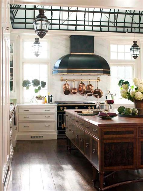 simple gourmet kitchen plans ideas creating a gourmet kitchen hgtv