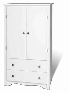 Armoire Dresser Ikea Home Furniture Design