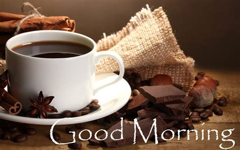 Good Morning Coffee Cup With Chocolate Chips Vietnam Coffee Processing Facts Peet's Online Becomes World's Largest Exporter Hamilton Beach Makers On Sale Kings Park Maker Manual 49615 Green Tea