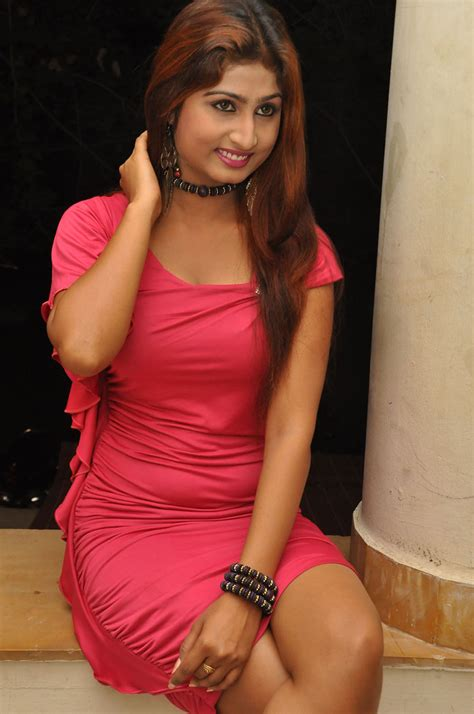 New Telugu Actress Swapna Photos Gallery Hq Pics N