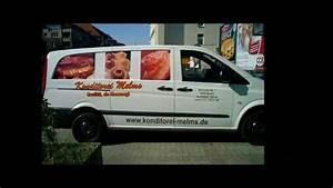 Von Have Bergedorf : transporter bilder beschriftung von folien fischer aus hamburg bergedorf youtube ~ Markanthonyermac.com Haus und Dekorationen