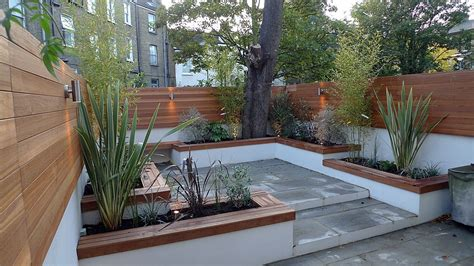 paving stone driveway design ideas patio remodeling plus