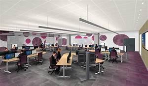 Interior design new training for interior design remodel for Interior decor training