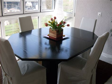 chairs outstanding cheap dining room chairs set of 4