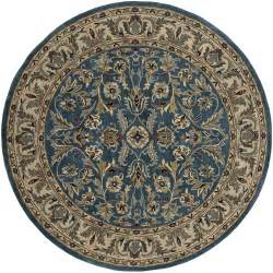Island Bedroom Set by Why Should You Look At Round Rugs