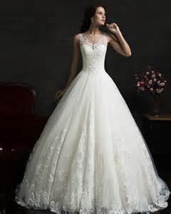 robe mariage princesse buy wholesale princess wedding dress from china princess wedding dress wholesalers