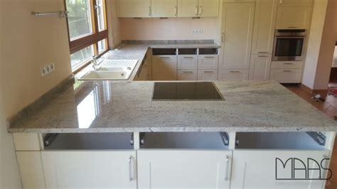 Welches Material Ist Für Die Küchenrbeitsplatte Geeignet