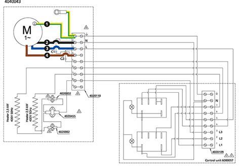 Lang Wiring Diagram by Sau 200 C3 Erp H 214 Stberg H 214 Stberg