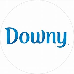 Downy Ultra Liquid Fabric Softener Coupon $3 Off