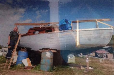 Float My Boat by Float My Boat 1954 2004 Wisearchive
