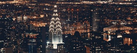 History Of The Chrysler Building by What Is A Of Manhattan History Worth The Chrysler