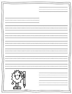 letter writing blank letter template  art  language