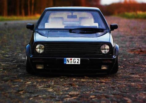 golf 1 gti kaufen volkswagen golf 2 gti 16s schwarz wheels 17 inch mercedes