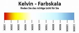 Wieviel Kelvin Hat Tageslicht : licht gesundheit stefanie j rgens ~ Yasmunasinghe.com Haus und Dekorationen