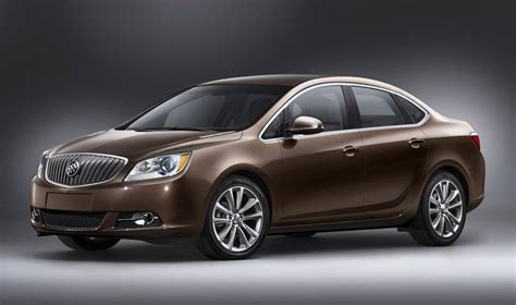 Best Buick Cars by 2016 Buick Verano Convertible Buick Buick Cars 2015