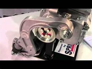 ölmessstab Mini Cooper S R53 : mini cooper r52 r53 supercharger from sprintex ~ Jslefanu.com Haus und Dekorationen