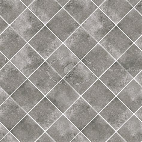 Kitchen Floor Tiles Texture by Checkerboard Cement Floor Tile Texture Seamless 13418
