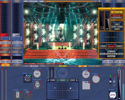 christmas light design software how to program light shows auto laser light show software