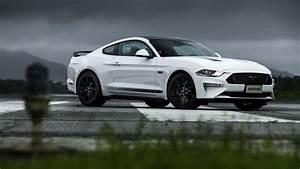 Ford, Mustang, Gt, Black, Shadow, 2019, 4k, 5k, 2, Wallpaper
