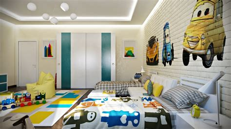 Crisp And Colorful Room Designs by Crisp And Colorful Room Designs Fox Home Design