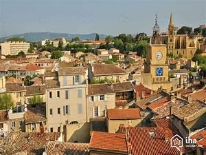 Seat Salon De Provence : terrassement aux alentours de salon de provence 13300 ~ Gottalentnigeria.com Avis de Voitures