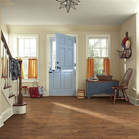 pert max heritage hickory pergo max handscraped heritage hickory home sweet home wood planks plank and woods
