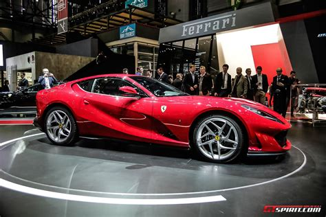 812 Superfast Picture by 812 Superfast Wallpapers Wallpaper Cave