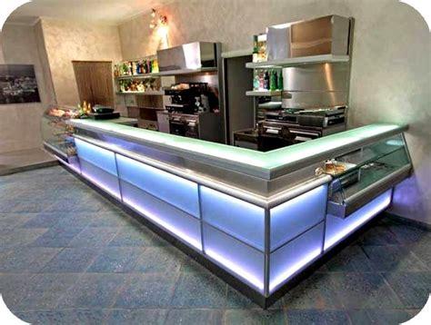 arredamento gelateria usato arredamento esterno bar usato top cucina leroy merlin