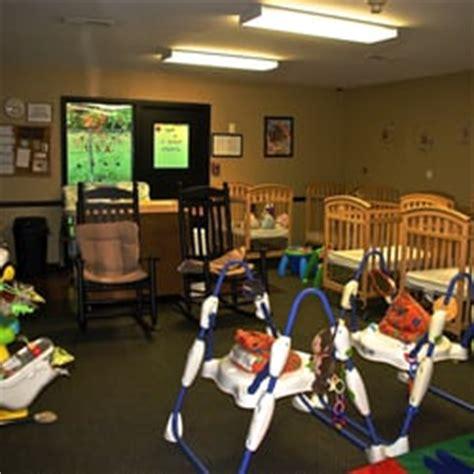 solverus academy christian preschool child care amp day 707   ls