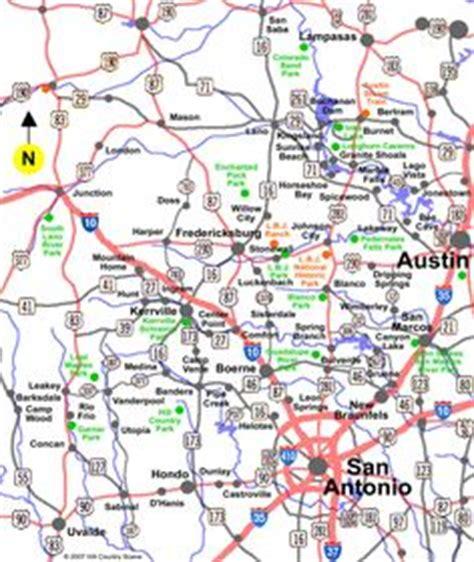 texas hill country regionaccording   retirement