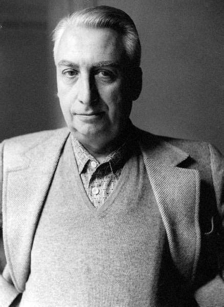 chambre barthes 28 best images about photo roland barthes et la chambre