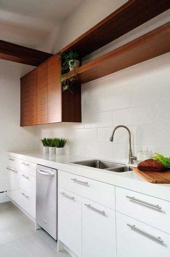 kitchen splashback tiles white large subway tiles
