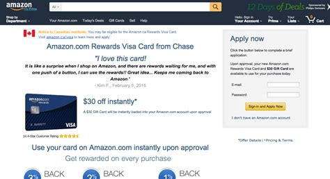 Check spelling or type a new query. How to Apply for the Chase Amazon Credit Card