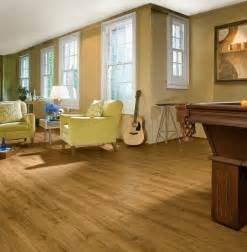 jefferson oak cherry luxury vinyl a6802