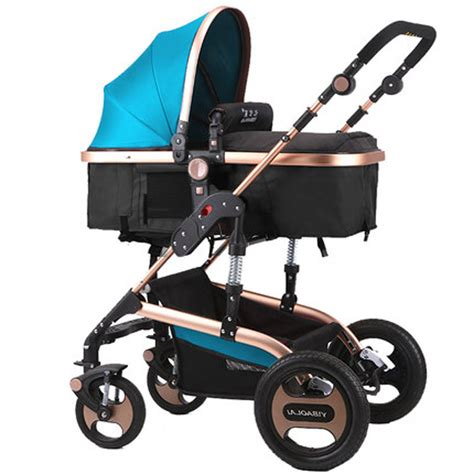 strollers for less baby stroller 3 in 1 foldable stroller foldable stroller