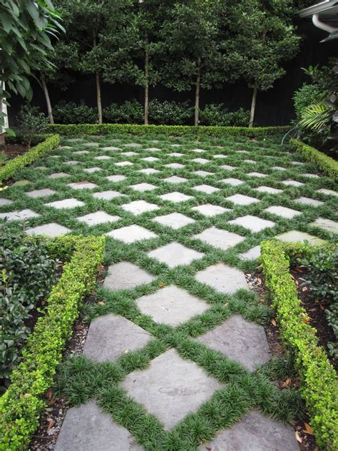 Paver And Stone Landscaping   Formal Landscaping Hedge. Yard House Patio. Resin Patio Dining Furniture. What Is The Plural Of Patio. Pvc Patio Furniture Casters. Small Outdoor Rooms Patio. Restaurant Patio Fly Control. Deck Patio Planters. Paving Slab Jointing Compound