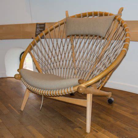 museum sonderjylland kulturhistorie tonder toender