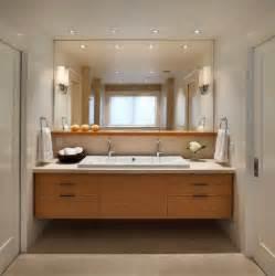 bathroom lighting design bathroom lighting design placing lights on the mirror jason interior designer