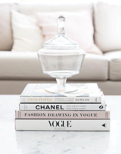 Chanel Deko Buch by Fashion Inspiration Chanel Vogue Coffee Table Books
