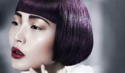 style of cutting hair hair cuts styles at basildon hair salon essex