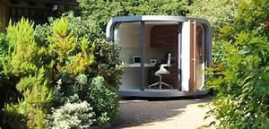 Tiny House Stellplatz : garten studio atelier garden office anbieter in europa tiny houses ~ Frokenaadalensverden.com Haus und Dekorationen