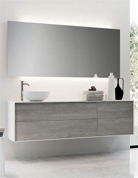 designer bathroom furniture 17 best ideas about bathroom furniture on pinterest white bathroom furniture spa bathroom