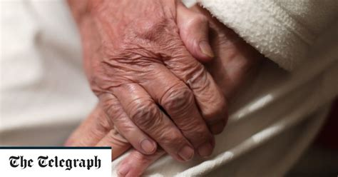 Care home costs should be capped at £46,000, says Commons ...
