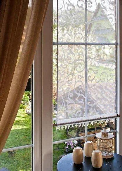 Vorhang Selber Machen by Vorhang Selber Machen Dekoking Diy Bastelideen